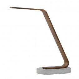 Настольная лампа Lucide Dani 03618/05/70