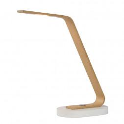 Настольная лампа Lucide Dani 03618/05/72