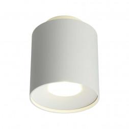Потолочный светодиодный светильник Omnilux Torino OML-100309-16