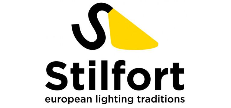Stilfort